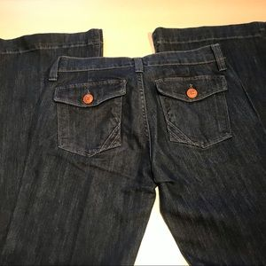 Anlo Pascale jeans